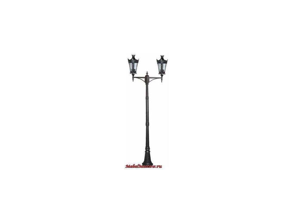 фонарь-столб SG5164-2-S (цвет №20)