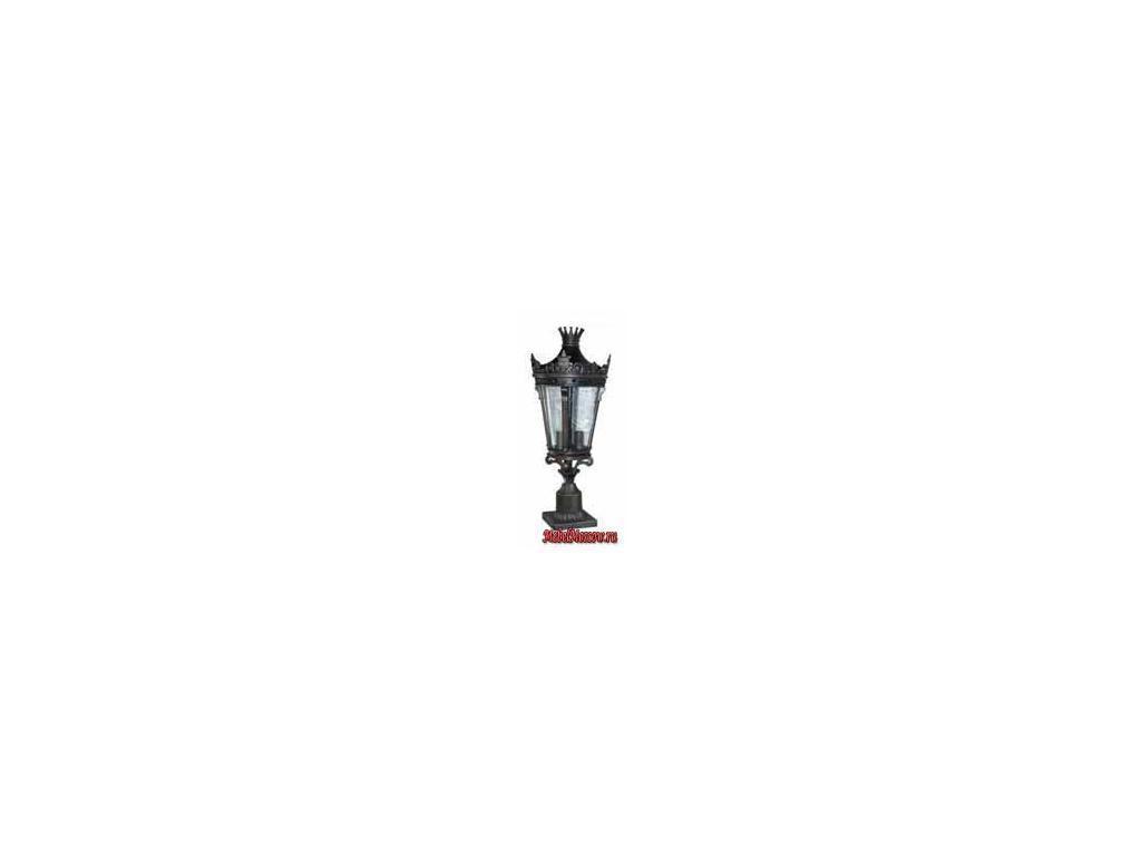 фонарь ST 5164-S (цвет №20)