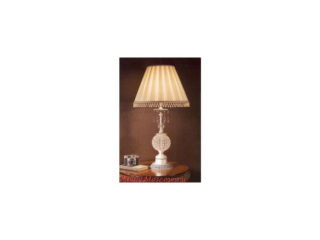лампа настольная А2378 (Волга)