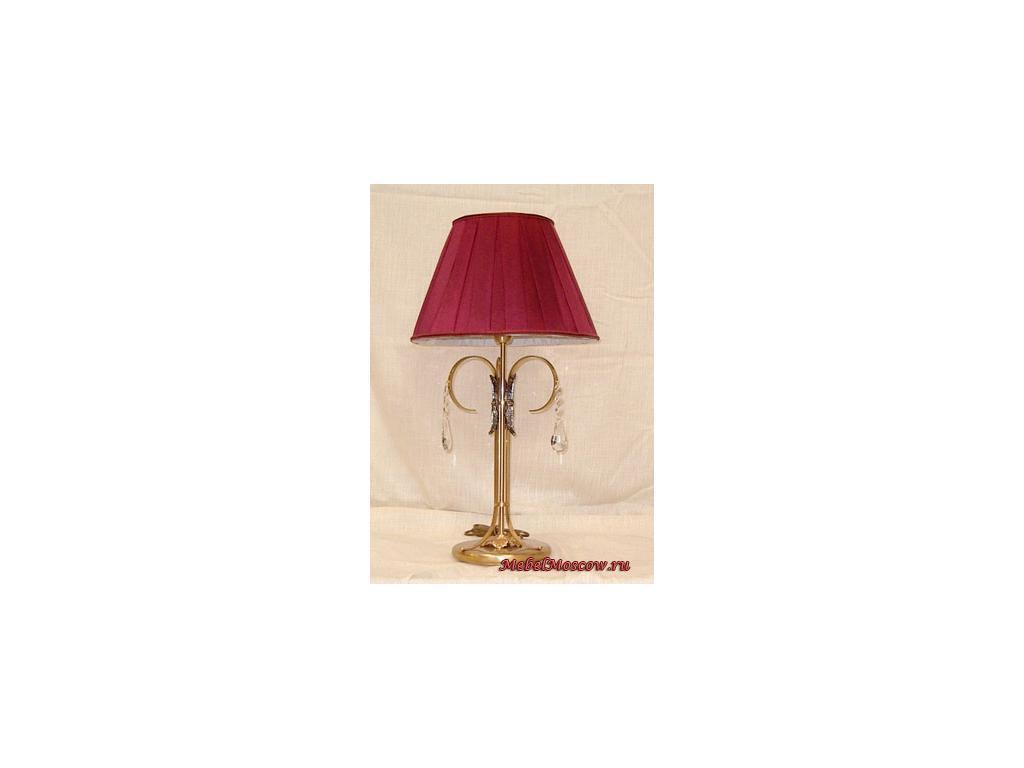 лампа настольная С-1382 О/S