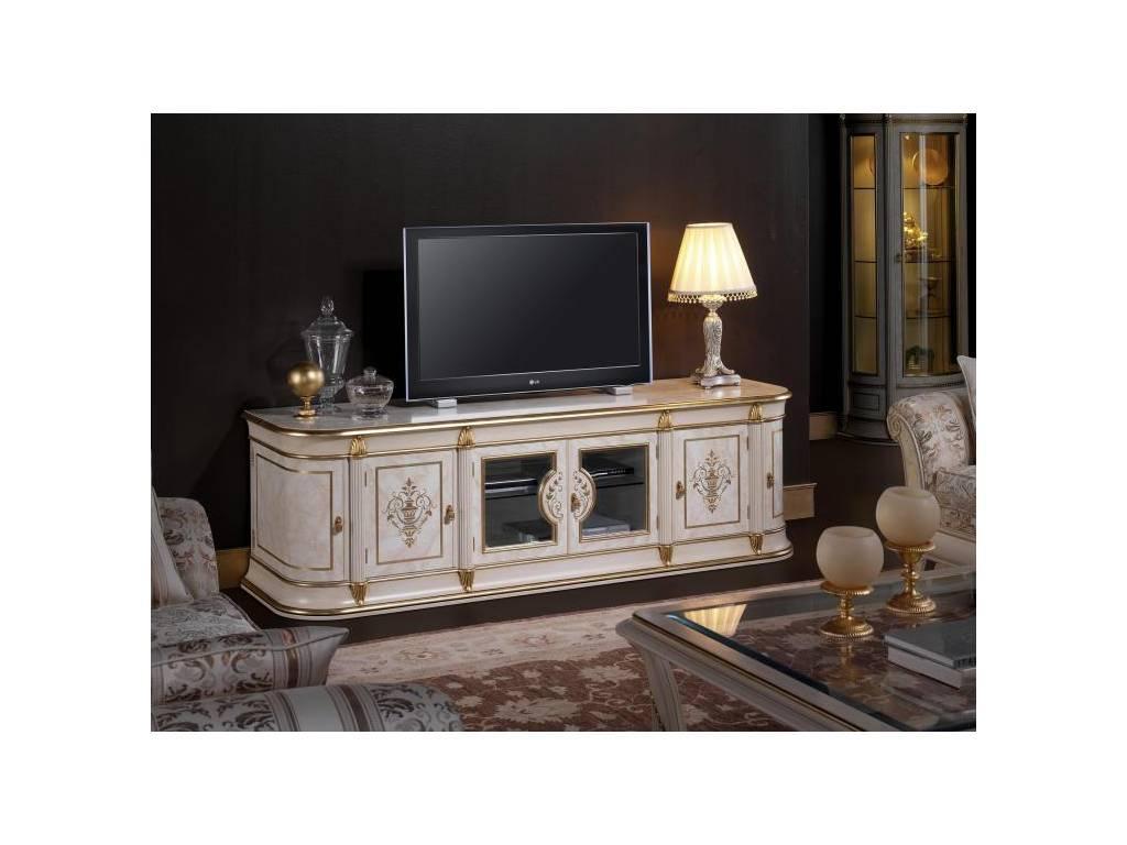 Комната с диваном и телевизором Москва с доставкой