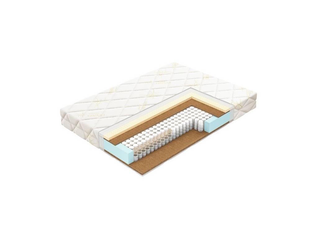 Вегас: Comfort: матрас   F5 90х200