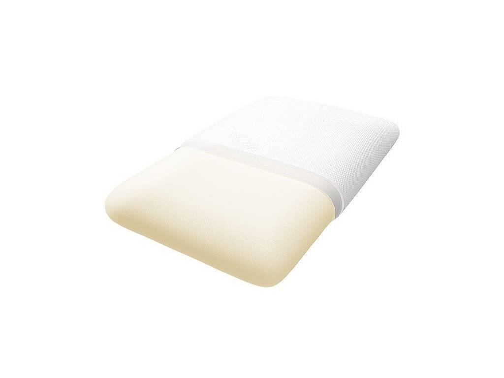 Вегас: 16: подушка  66х42см