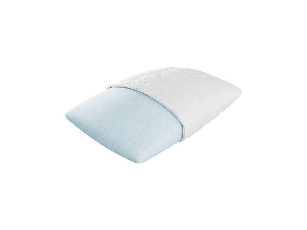 Вегас: 19: подушка  50х70см
