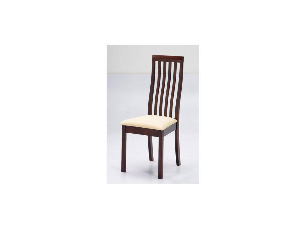 СФ: Cecilia: стул (капучино) ткань