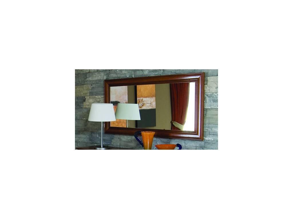 Danona: Olimpia: зеркало к прилавку  (вишня)