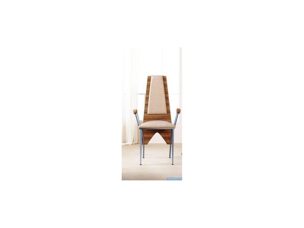 Proforma Diseno: Siena: стул с подлокотниками