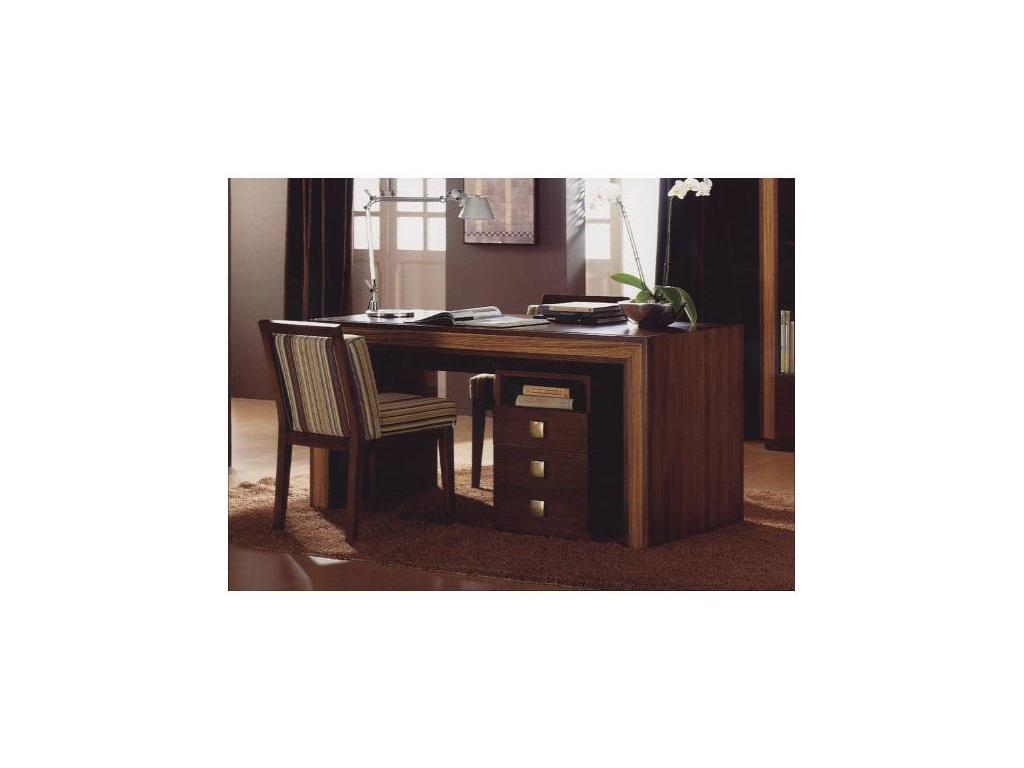 Rambulle: стол письменный