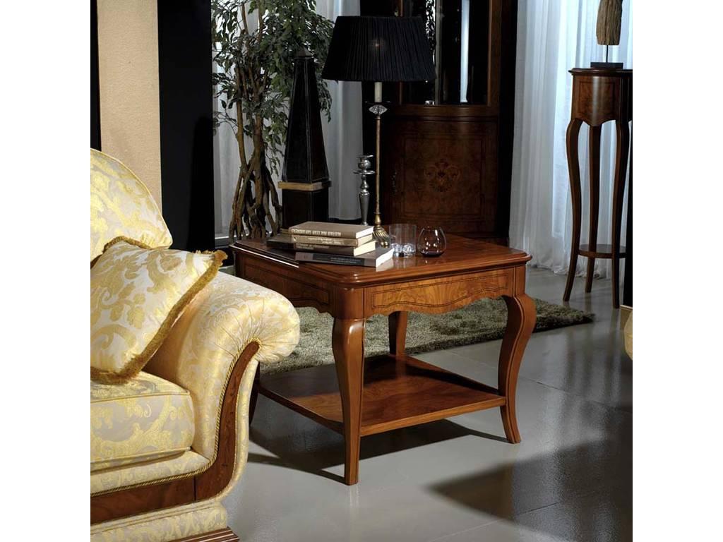 Стильные мебель в москве