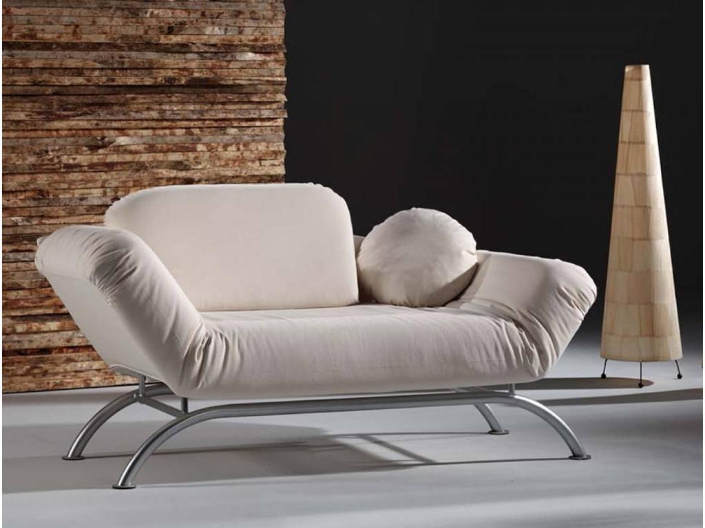 интернет магазин мебели диван в зал казань