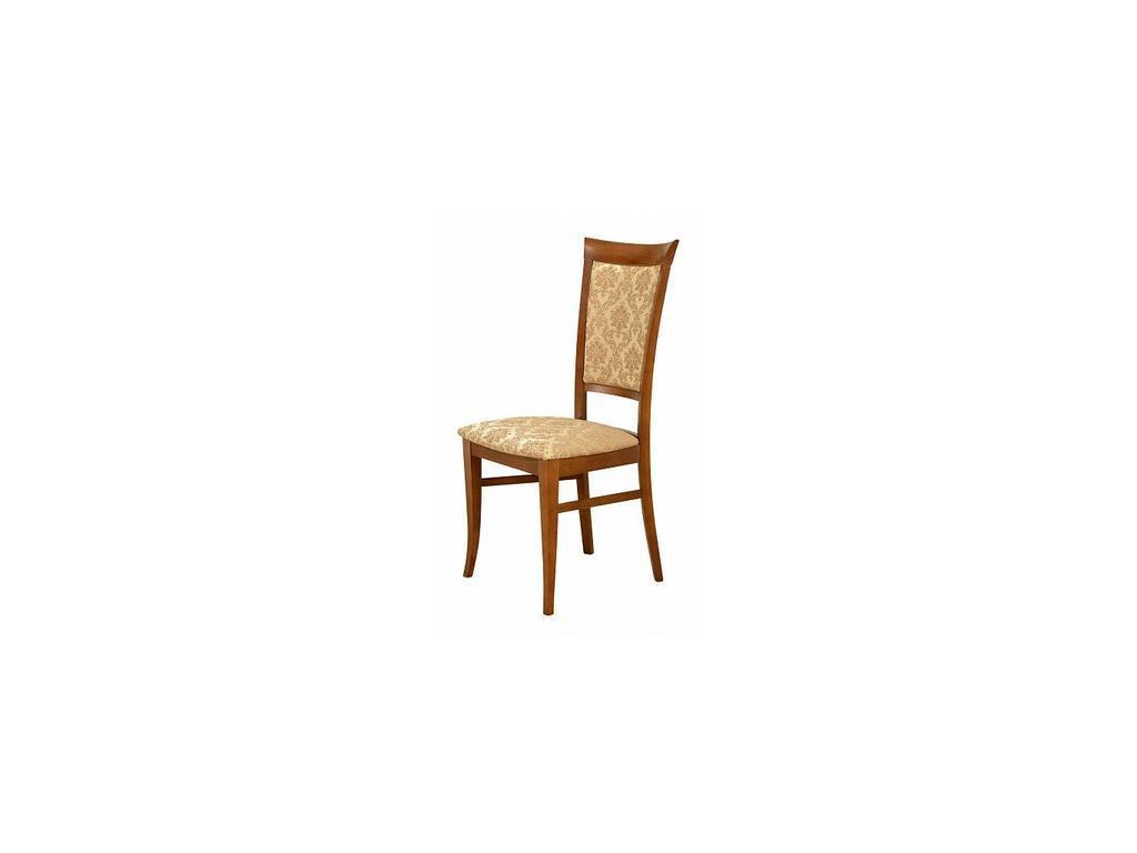 Орион: стул Капри (беленый дуб)