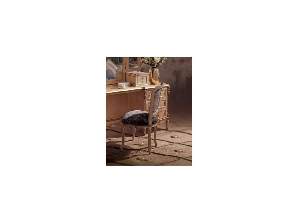 Angelo Cappellini: Schumann: стул  (AVO\ тк. ТХ3383\7 Cat.C)