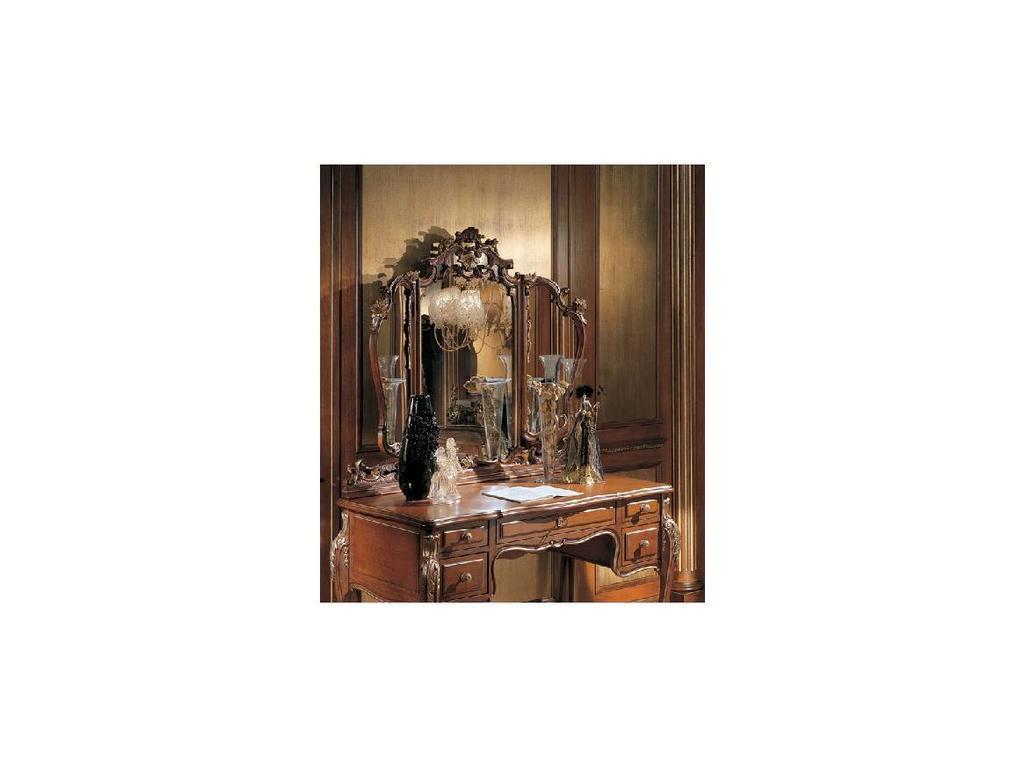 Angelo Cappellini: Albinoni: зеркало к стол у туалетному  (NOA)