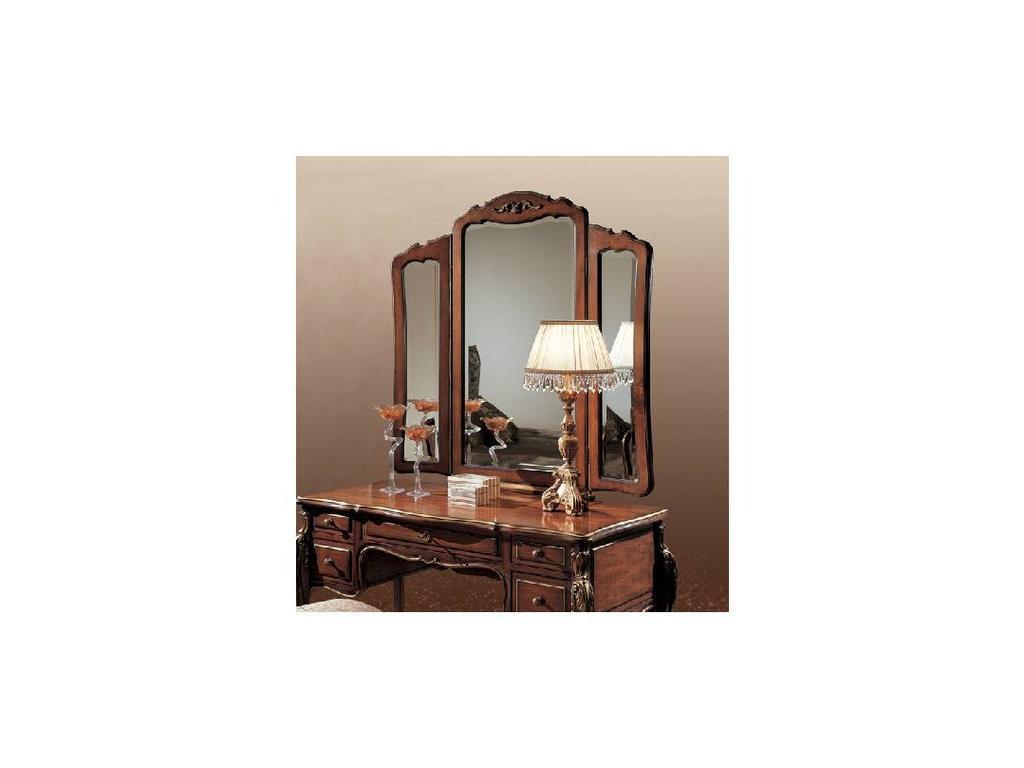 Angelo Cappellini: Bartok: зеркало к туалетному столу  (NOA)