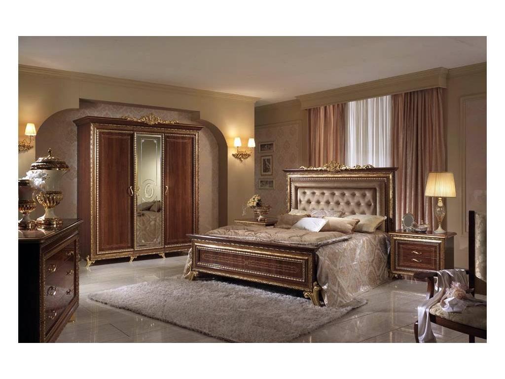 Итальянская мебель, Фабрики Arredo Classic по выгодным ценам со склада в Москве, Все регионы
