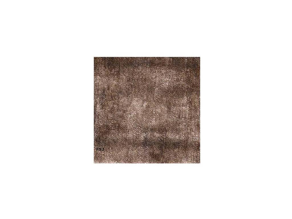 San Michele: Portofino: кресло ткань T51  (белый)