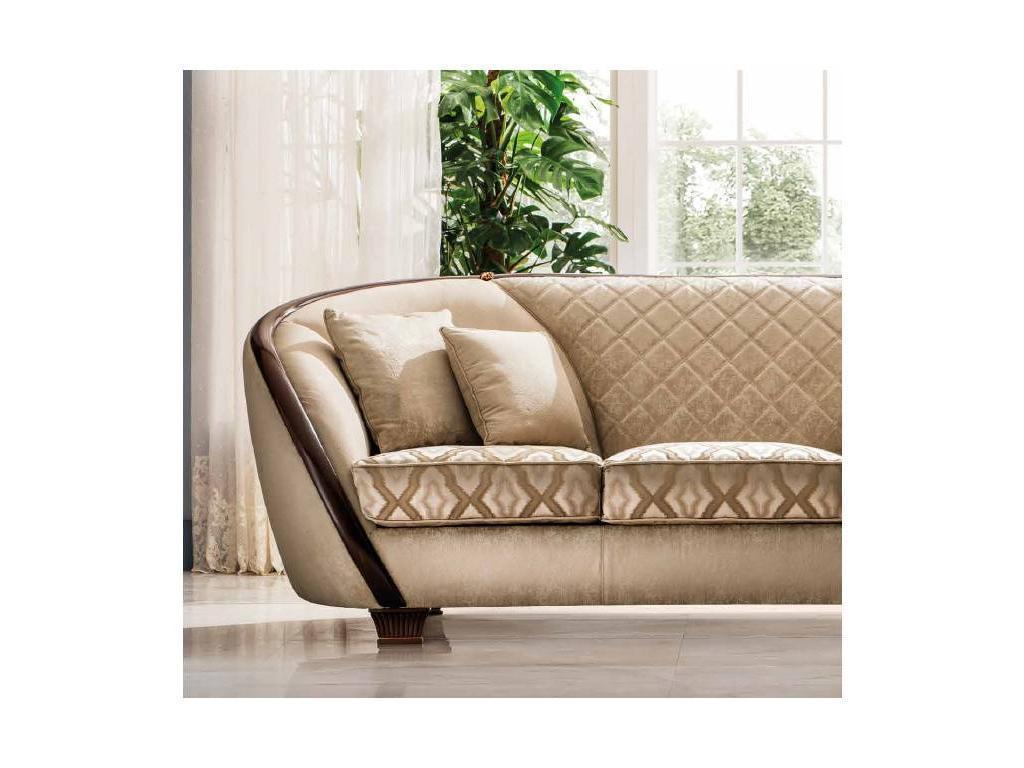 Arredo Classic: Modigliani: подушка Кат В 40х40 (ткань)