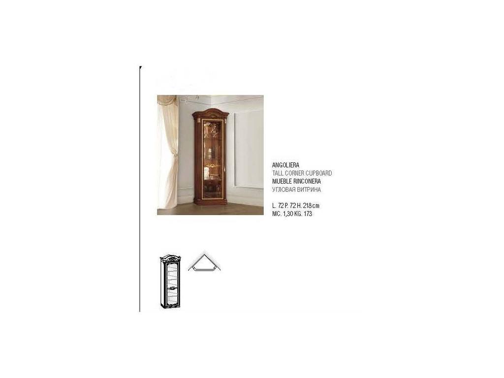 мебель из китая каталог