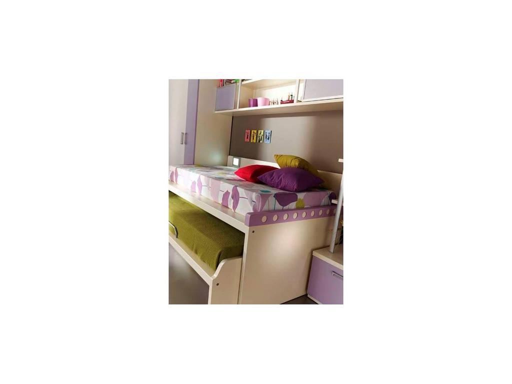 Joype: Ocho: детская комната