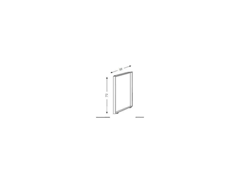 Joype: Diez: элемент  стола (опора)