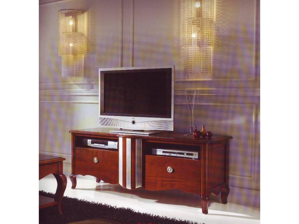 Мебель В Гостиную Под Телевизор Москва
