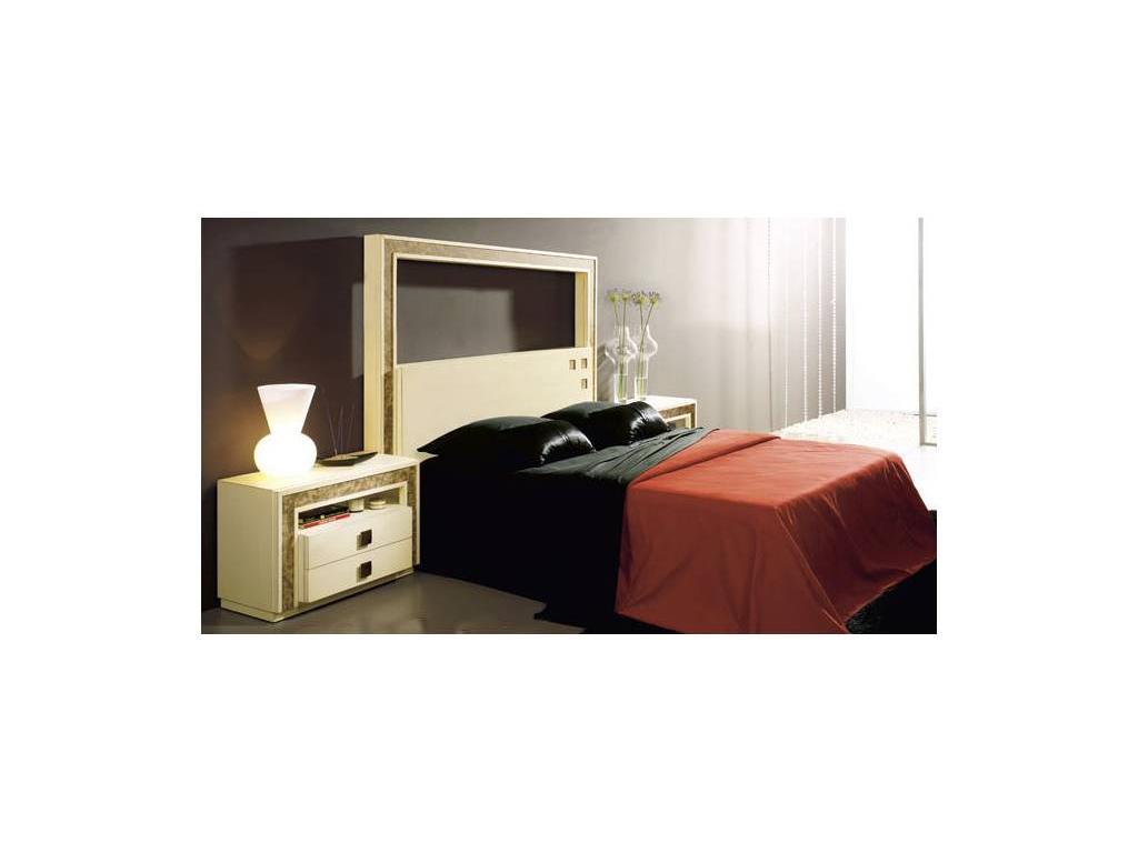 Рамбулле: La Creme: спальная комната 1