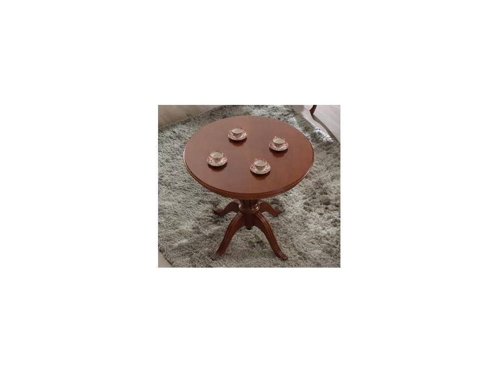 Panamar: стол обеденный  (орех)