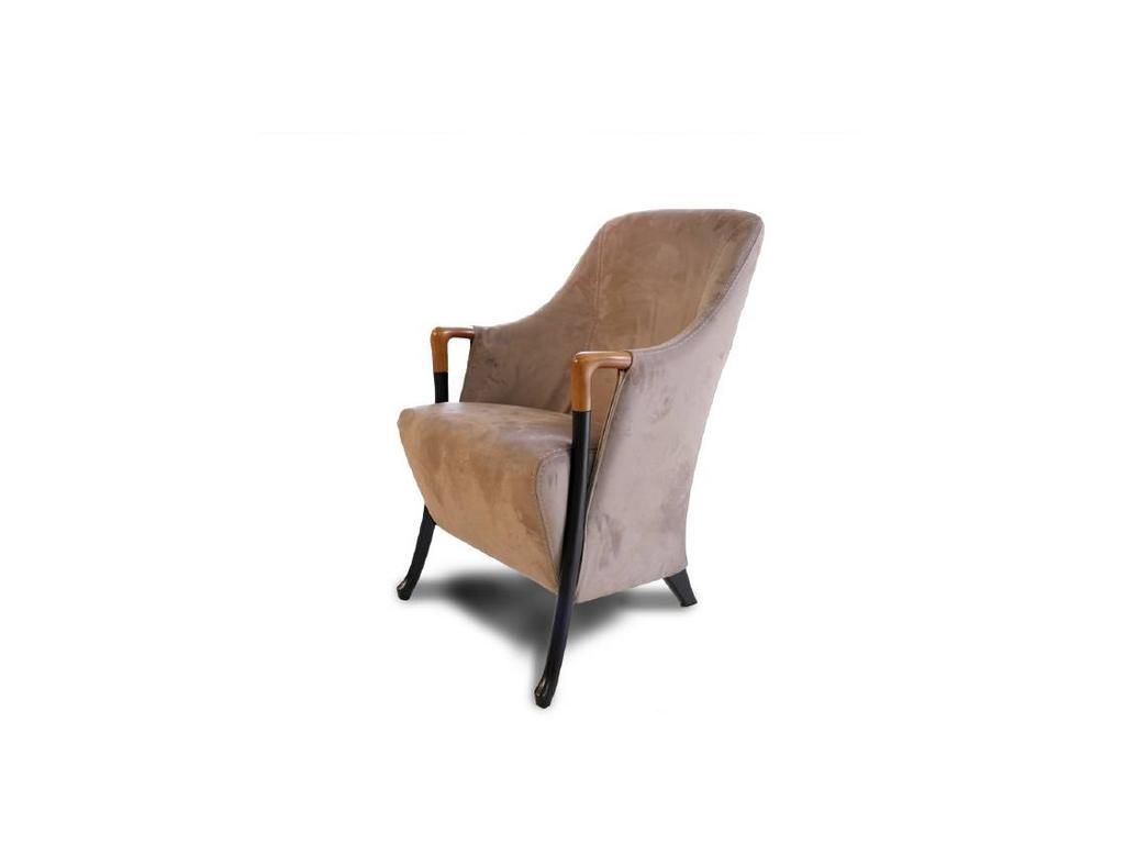 Nieri: Marlen: кресло (Novabuk)
