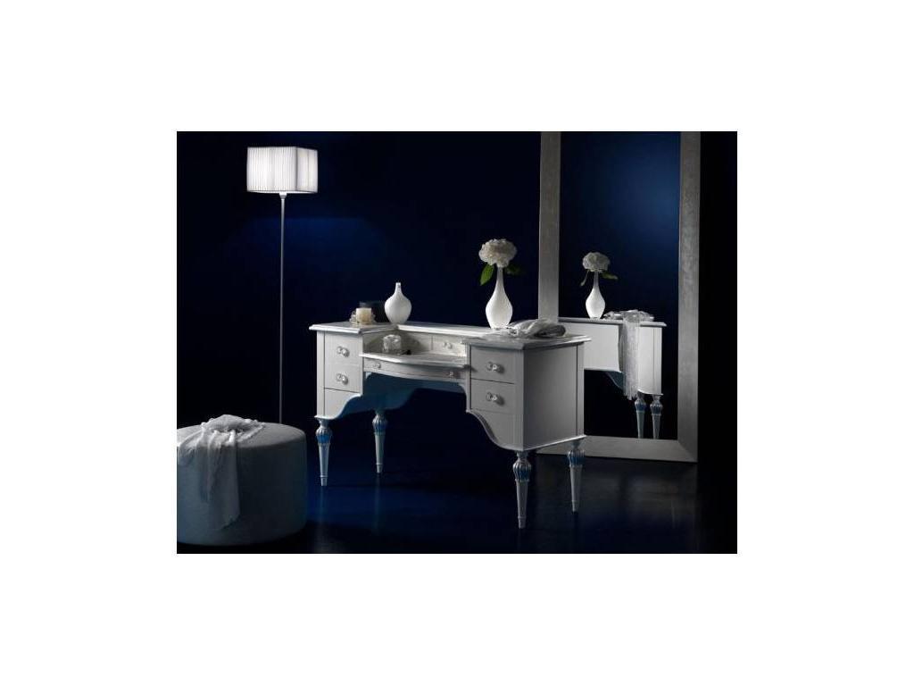 Zilio: Gioconda: стол туалетный Джоконда  (беж)