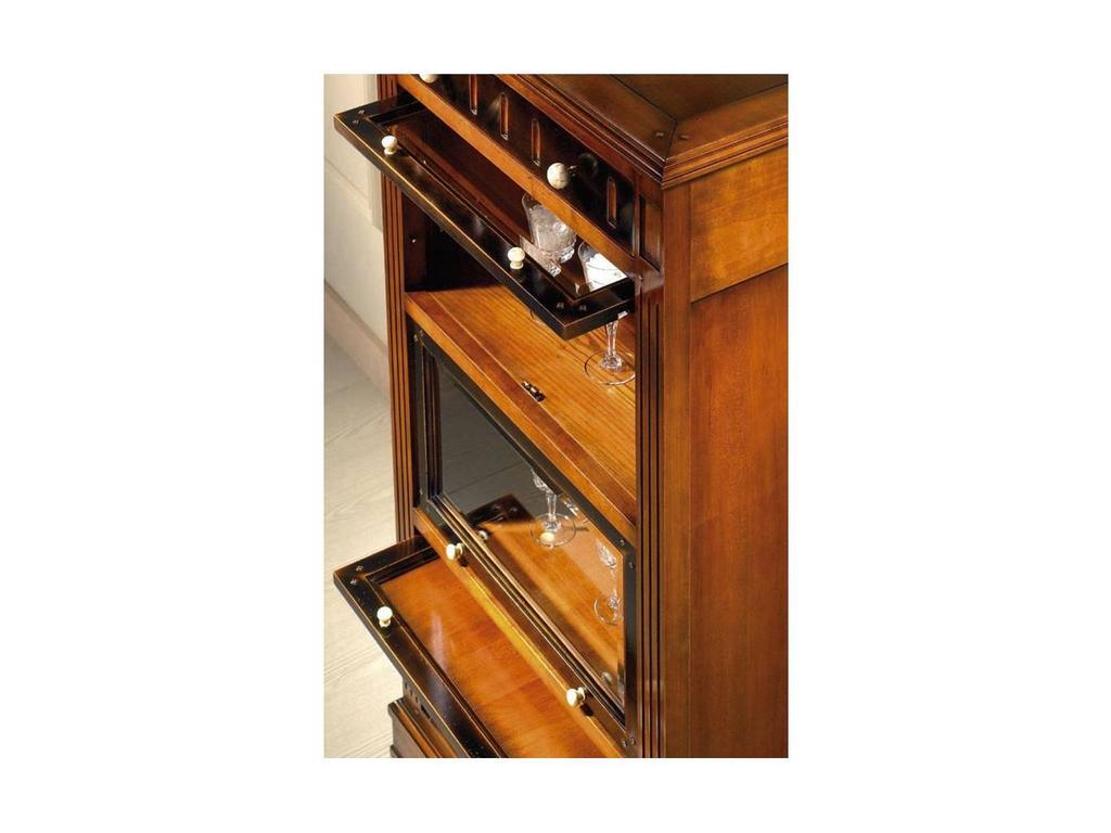 5111042 provence mobiliario perolla - Provence mobiliario ...
