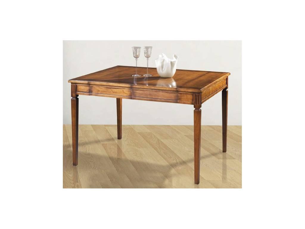 Provence Mobiliario: Originalis: стол консольный Directoir  (D manual patina,total lacquer)