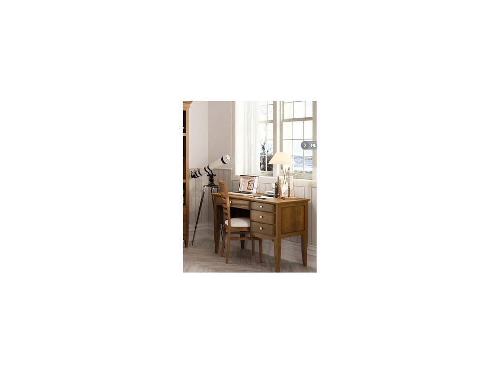 Grupo Seys: Fontana: стул Фонтана  (черешня)