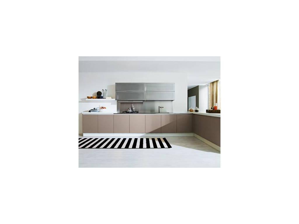 Aran: Dali: кухня Дали
