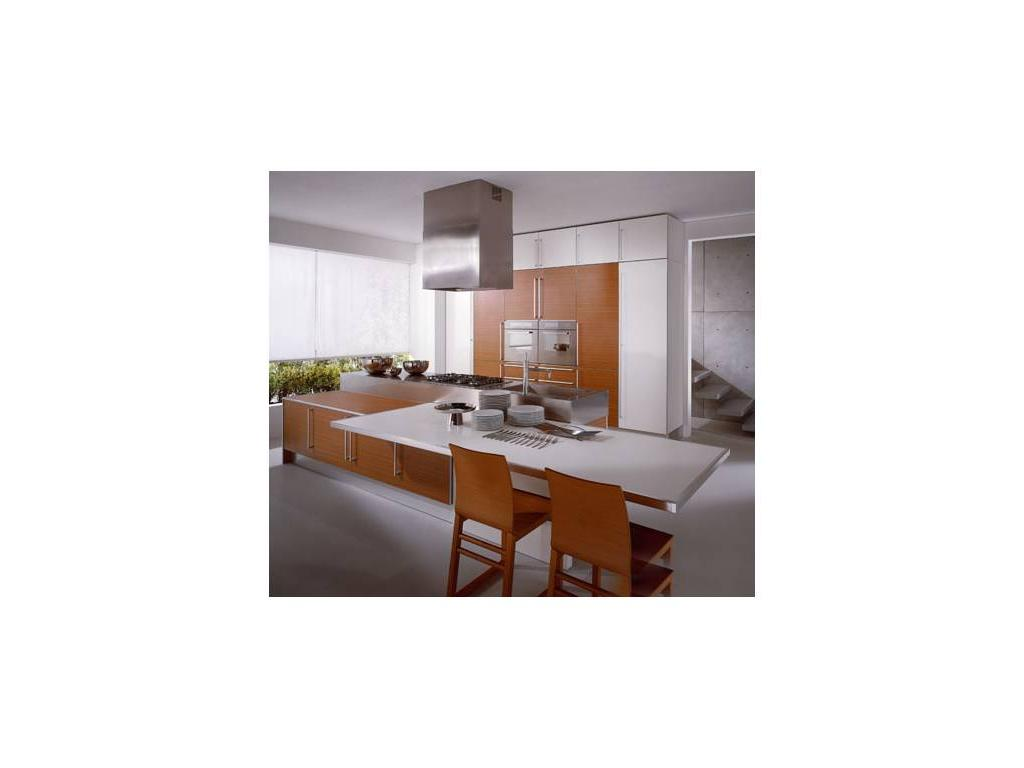 Aran: Miro: кухня Миро