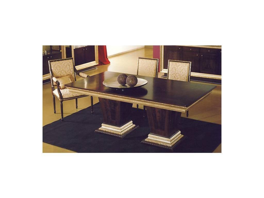 Alta Moda Альтамода: Ательер: гостиная (венге, серебро)