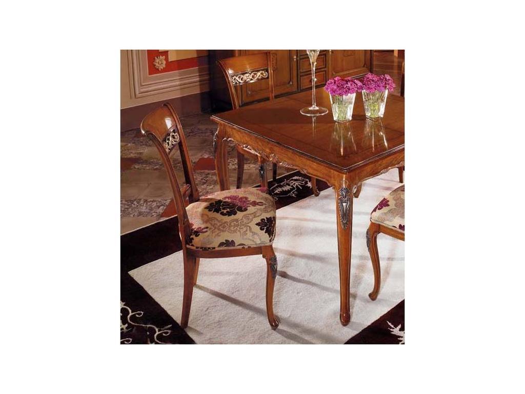 Modenese Gastone: Serena: стул  (орех)