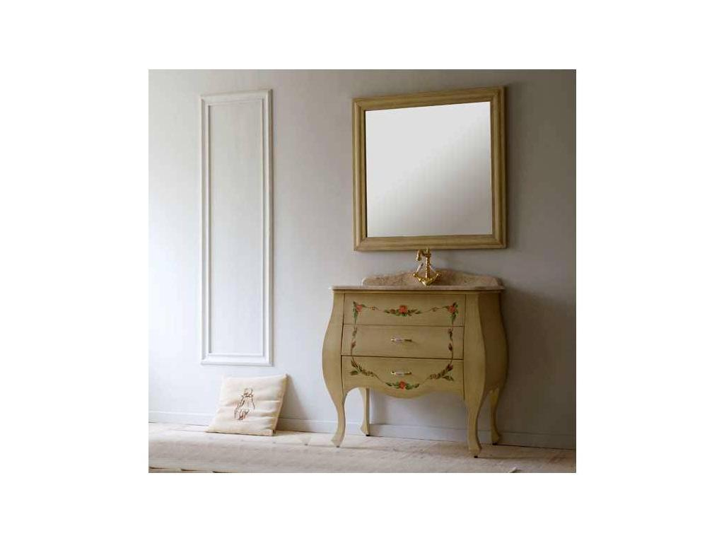 Royal: Престиж: зеркало