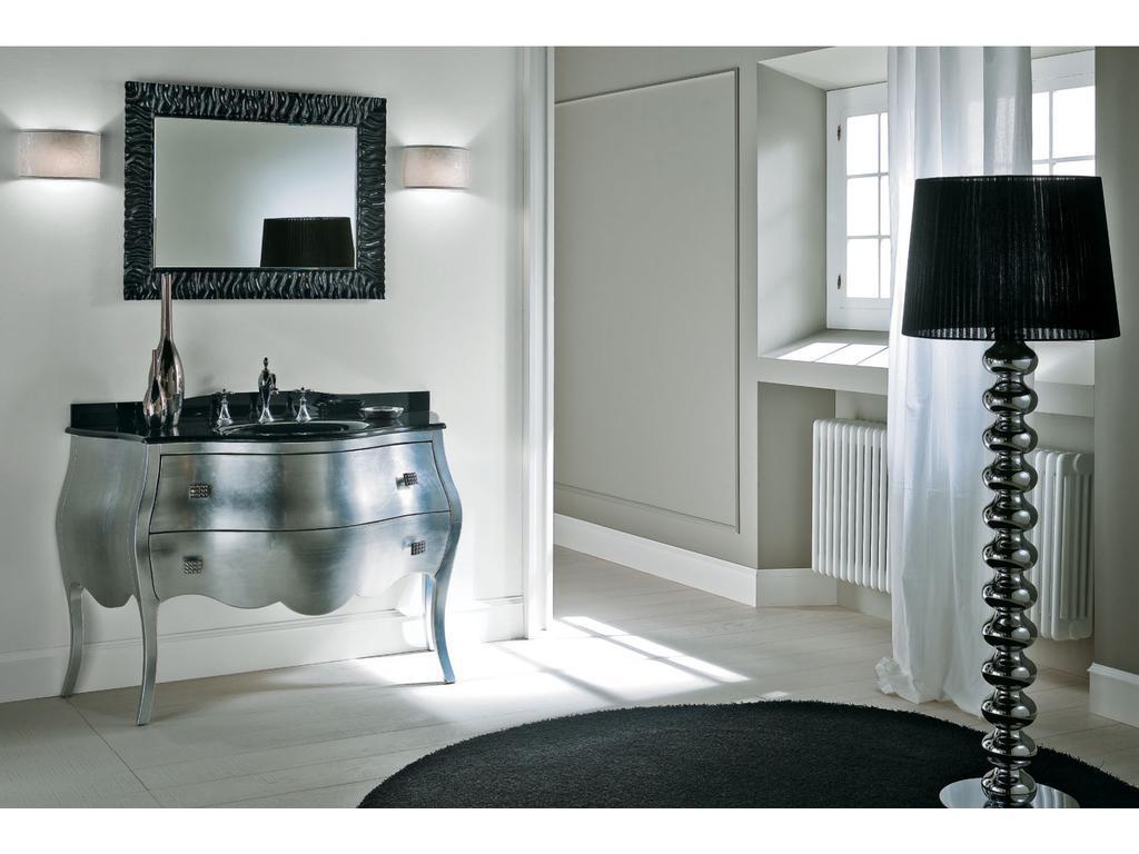 BMT: мебель для ванной Impero 02