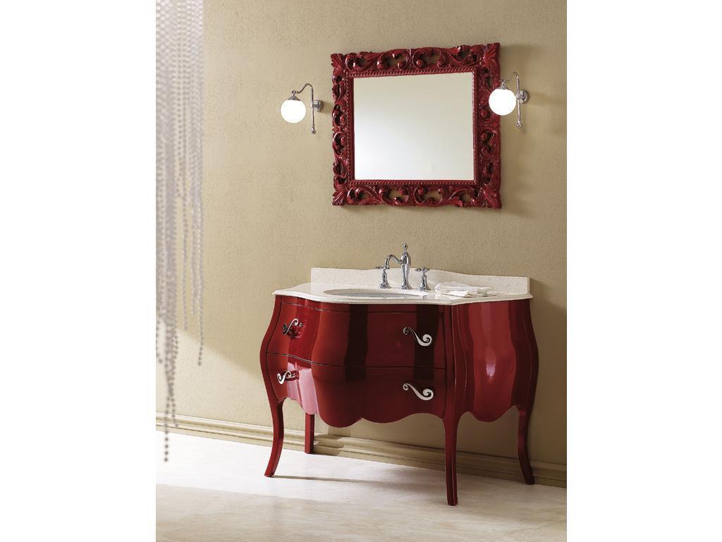 Купить мебель » Мебель для ванной » Мебель для ванной комнаты фабрики BMT на