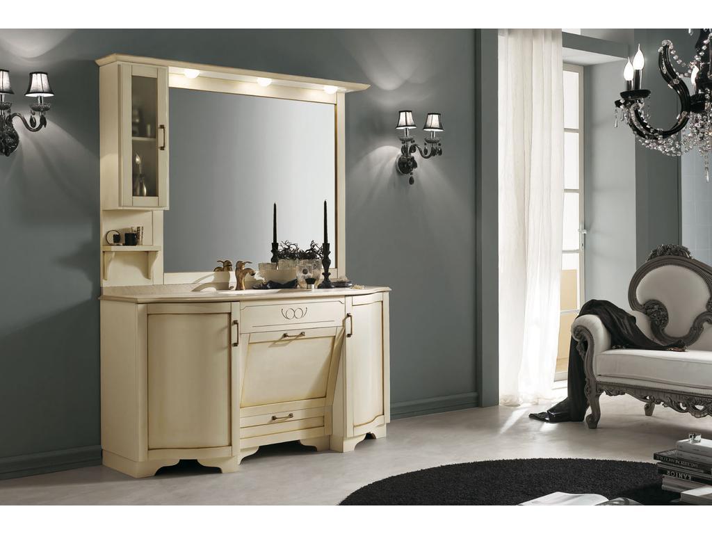Мебель для ванной комнаты ВОДОЛЕЙ А