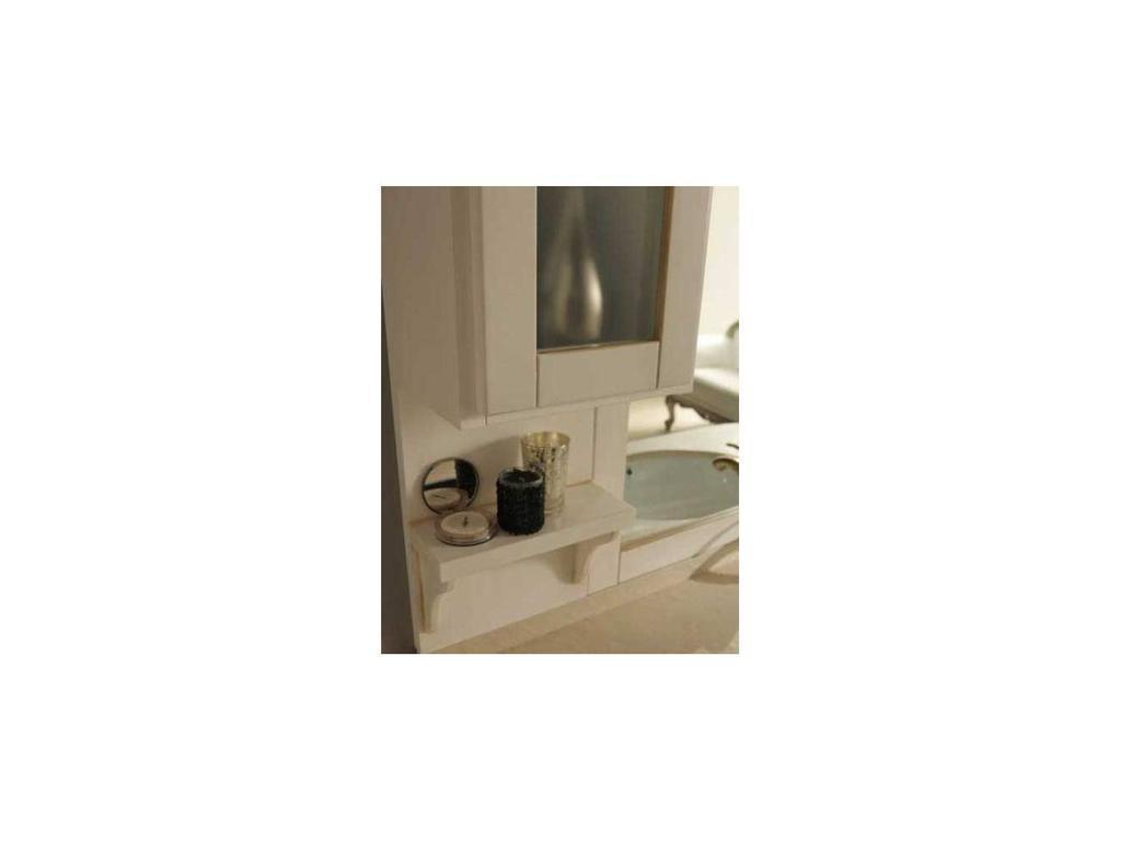 BMT: мебель для ванной Windsor 04