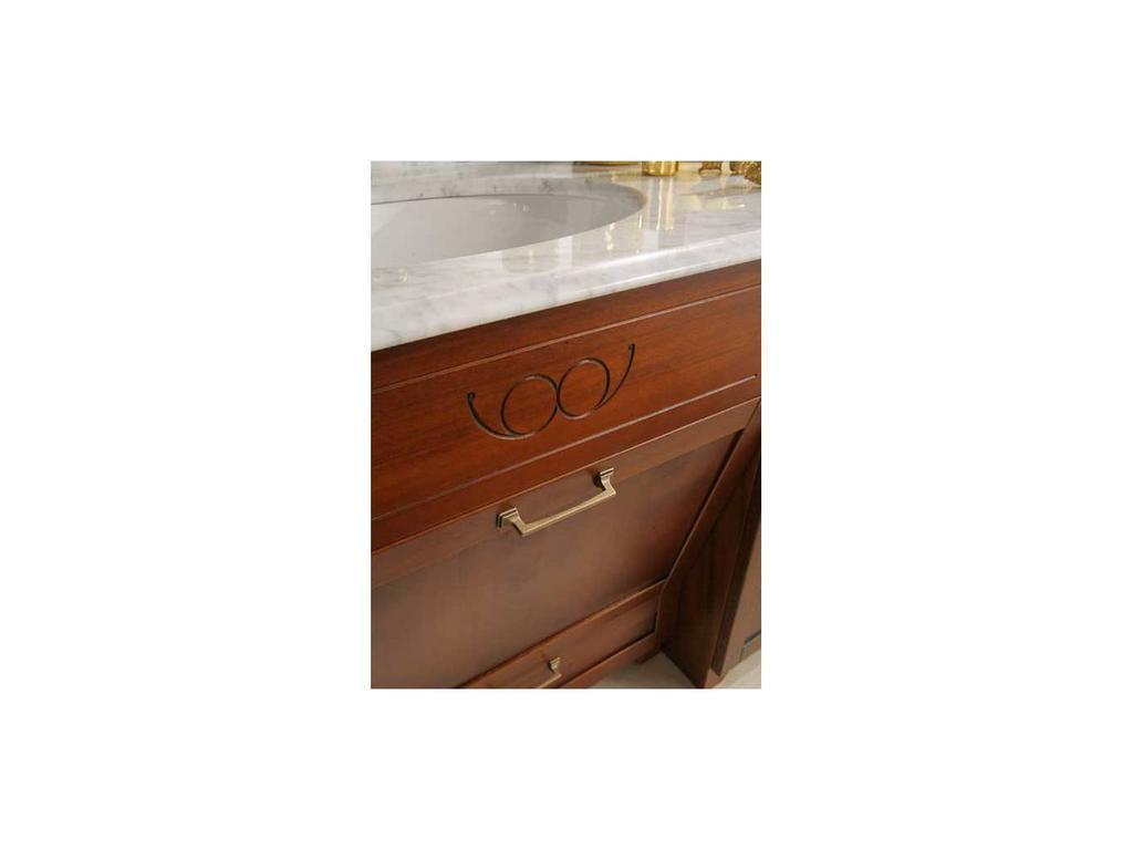 BMT: мебель для ванной Windsor 05