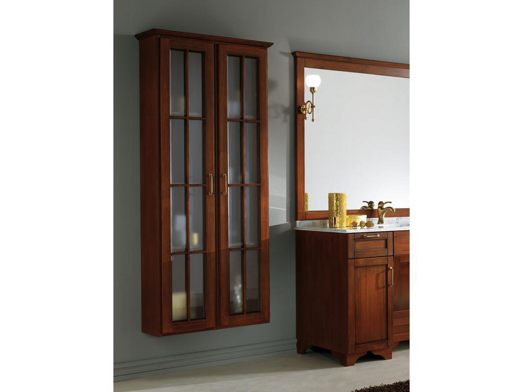 BMT: шкаф для ванной Windsor 05