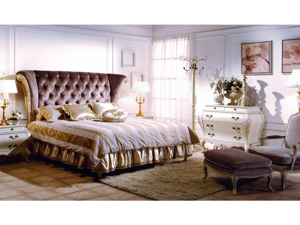 Купить китайские спальни в стиле классика, модерн, прованс и ар-деко