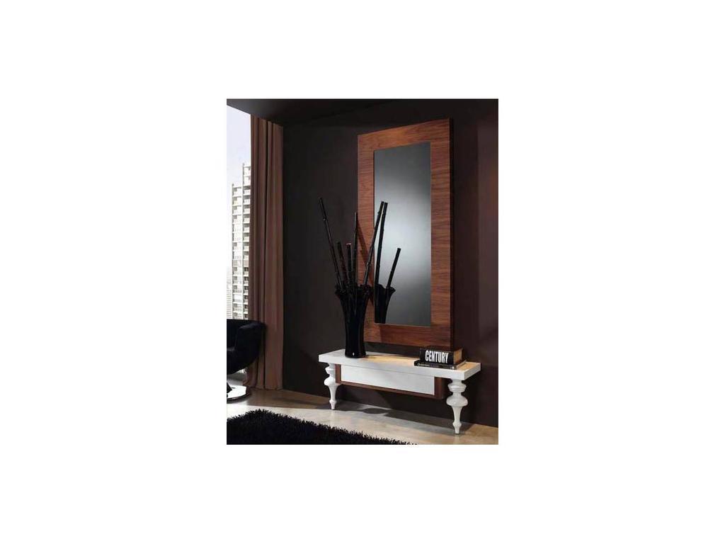 Мебель для гостиной фабрики Anzadi Анзади на заказ. Фото ...: http://mebelmoscow.ru/catalogs/photos510434_1.htm