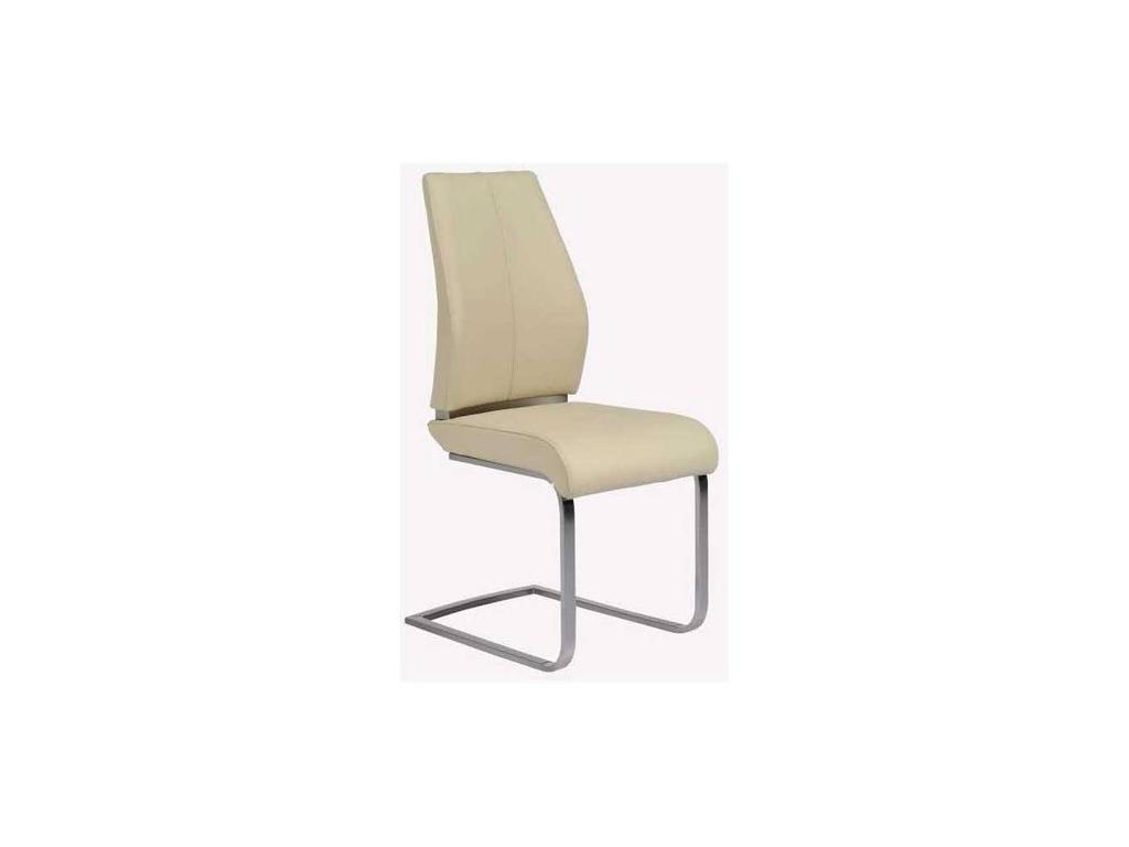 GL: Jamaica: стул  (белый, бежевый, серый)