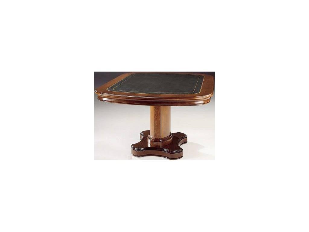 Genoveva: Geno: стол переговорный  (дуб)