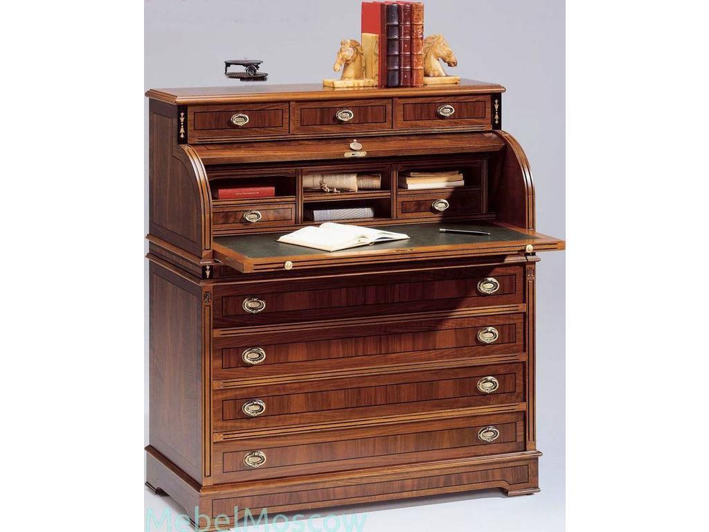Комод бюро | Мебель для дома 2013