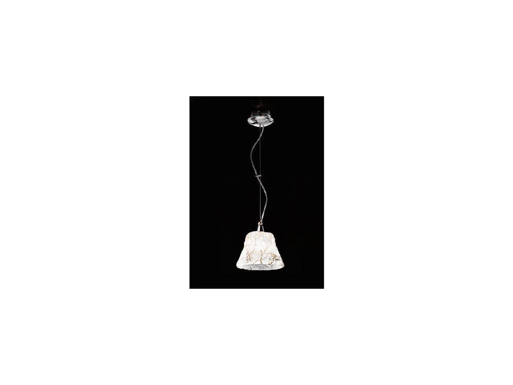 Sylcom: Stile: светильник  (хрусталь)