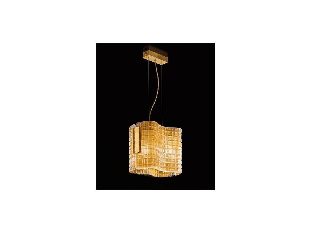 Sylcom: Stile: светильник  (аметист)